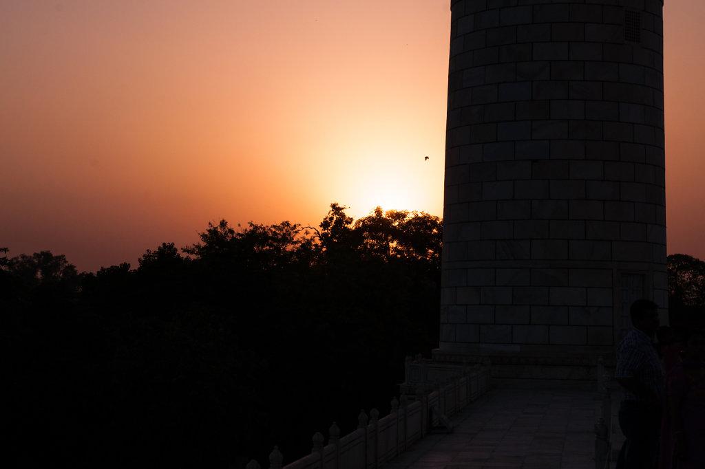 003-India.jpg