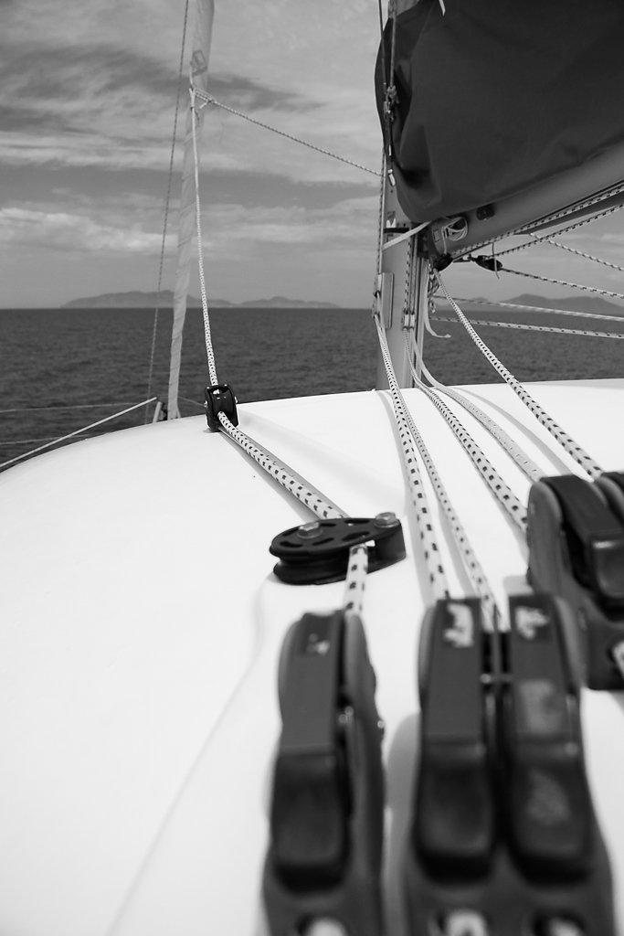 003-Sailing-2012.jpg
