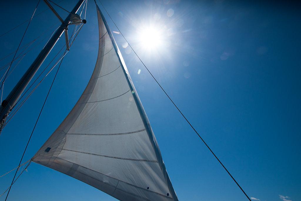 012-Sailing-2012.jpg