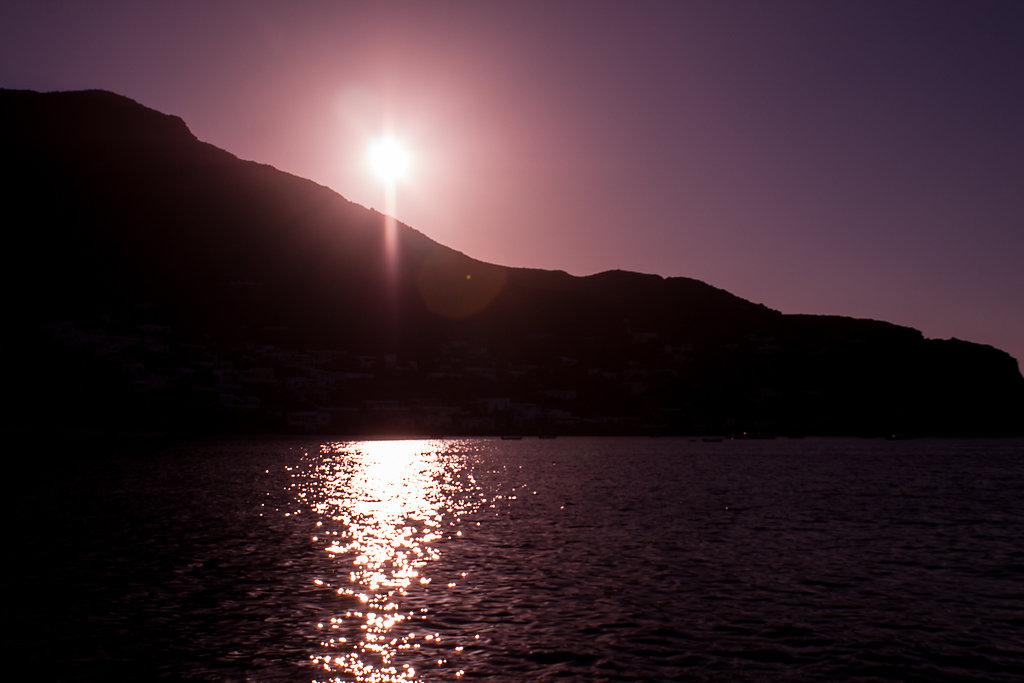 017-Sailing-2012.jpg