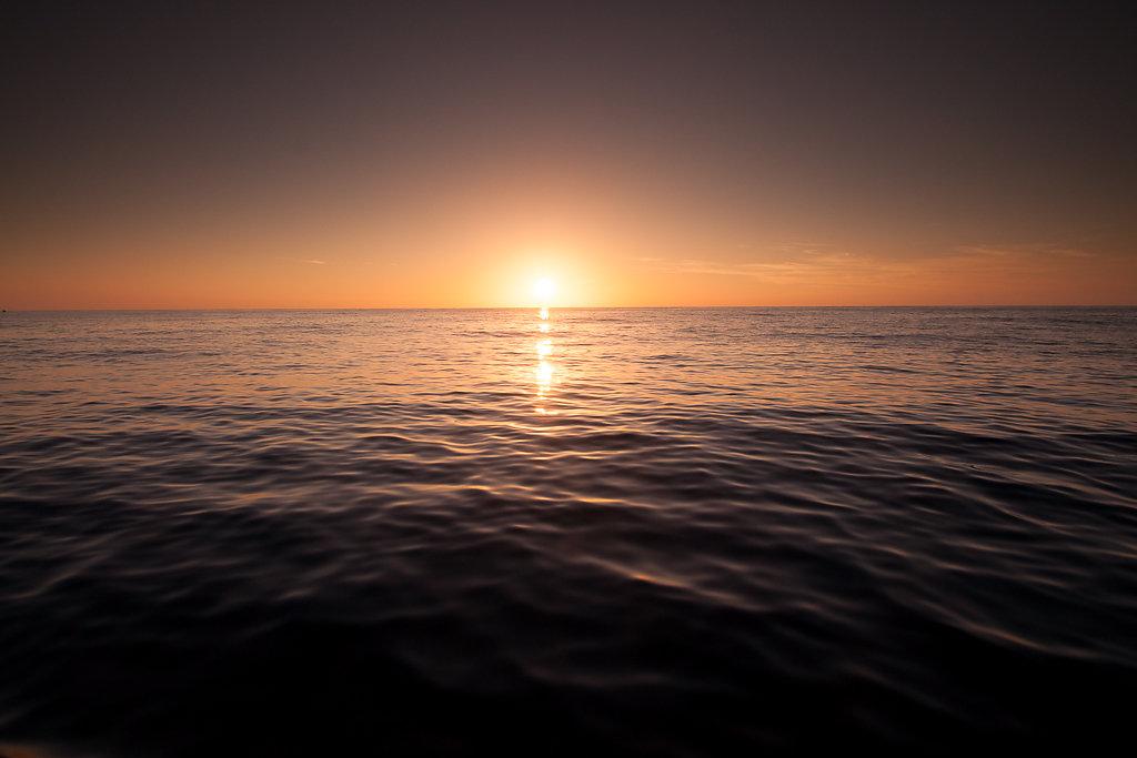 020-Sailing-2012.jpg