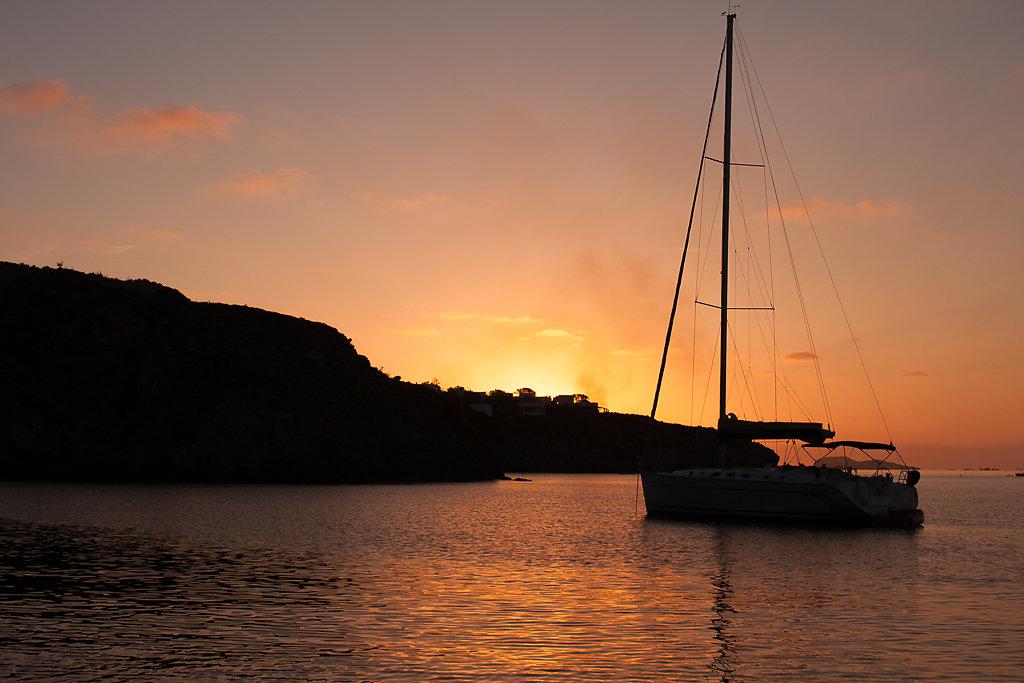 024-Sailing-2012.jpg