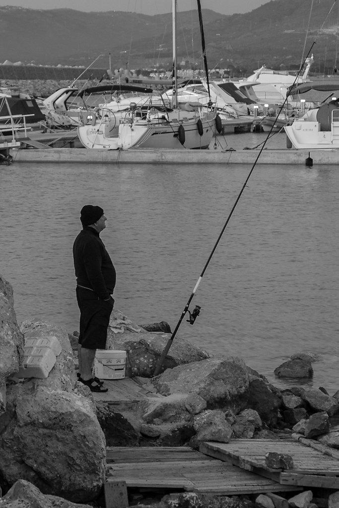 027-Sailing-2012.jpg