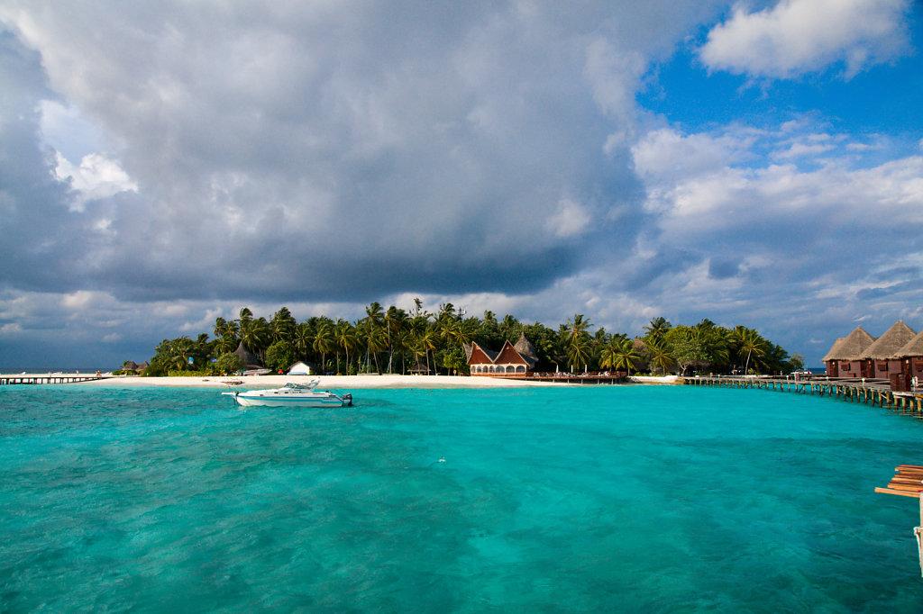 005-Maldives.jpg