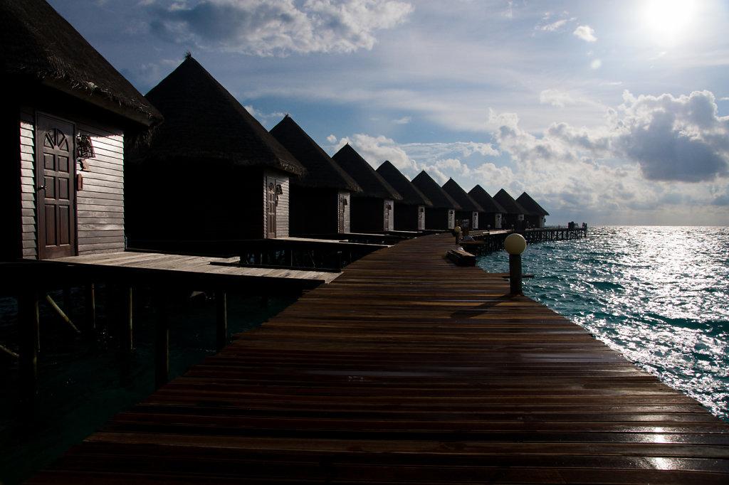 006-Maldives.jpg