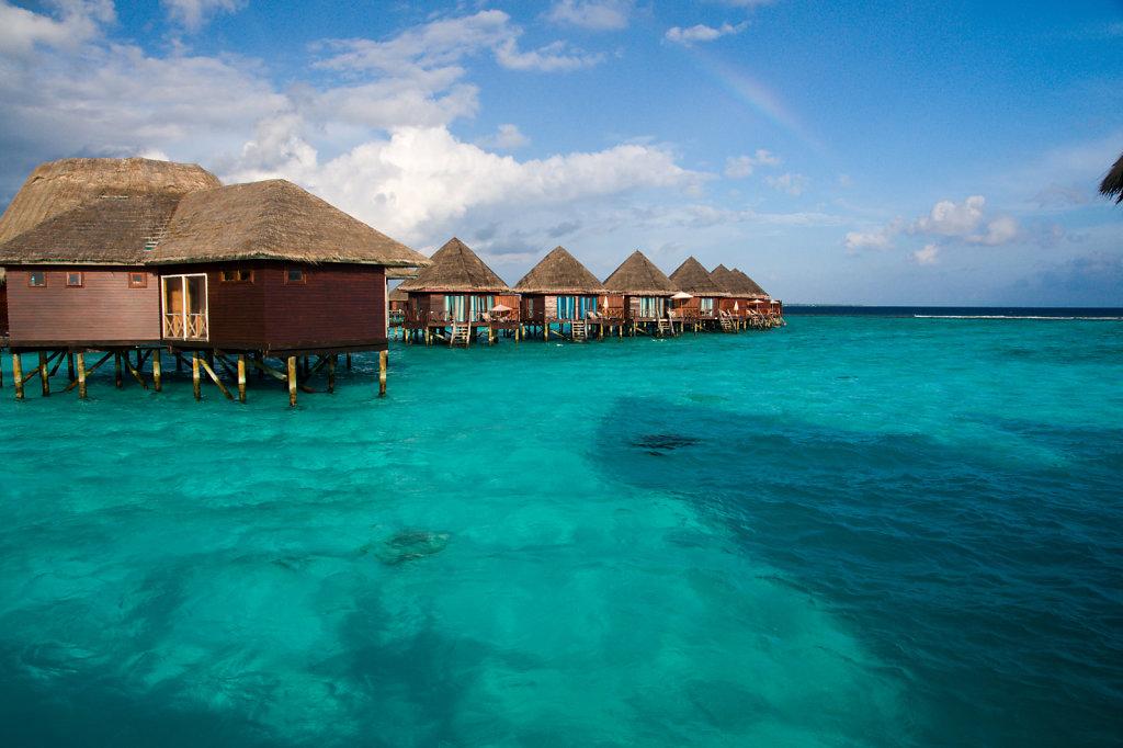 007-Maldives.jpg