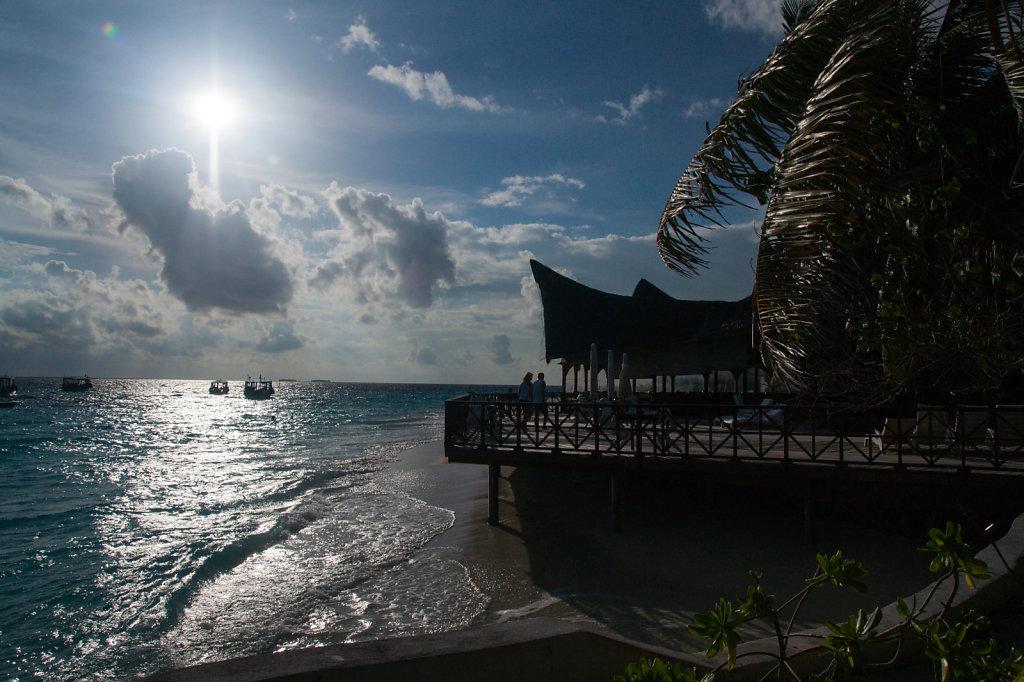 008-Maldives.jpg