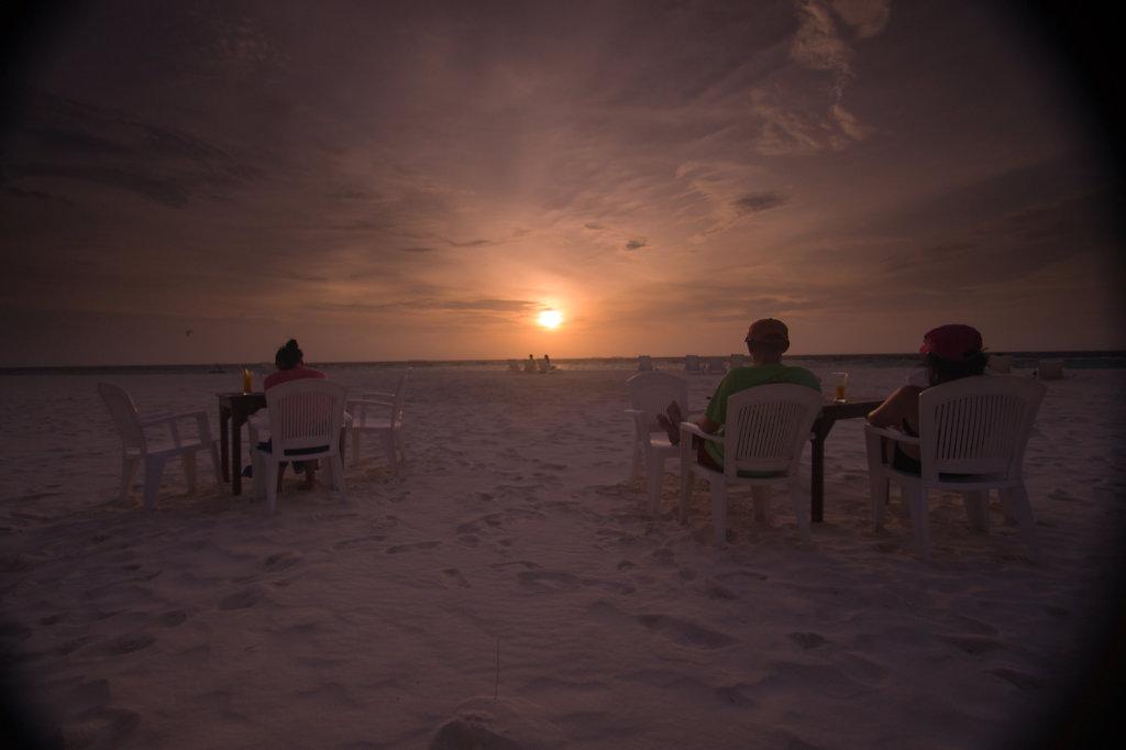 024-Maldives.jpg