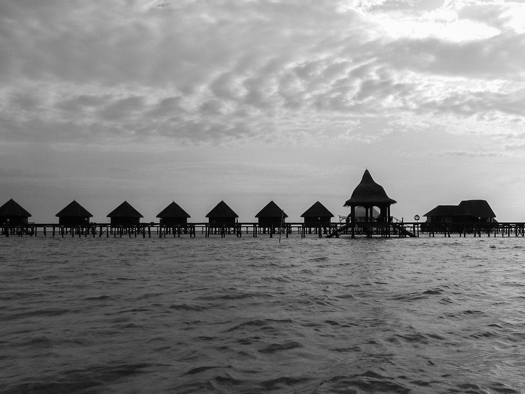 026-Maldives.jpg
