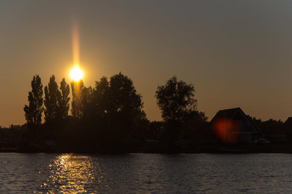Netherlands-025.jpg