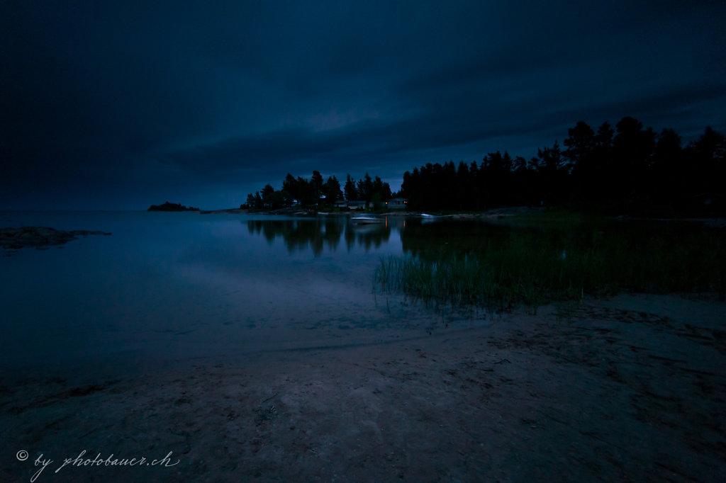 Sweden-002.jpg