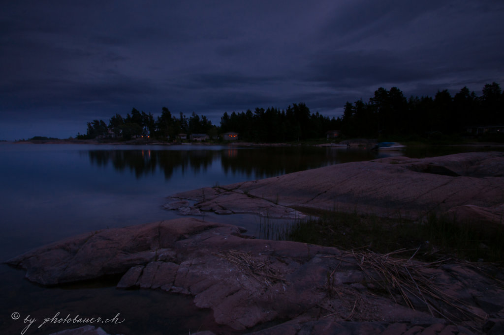 Sweden-004.jpg