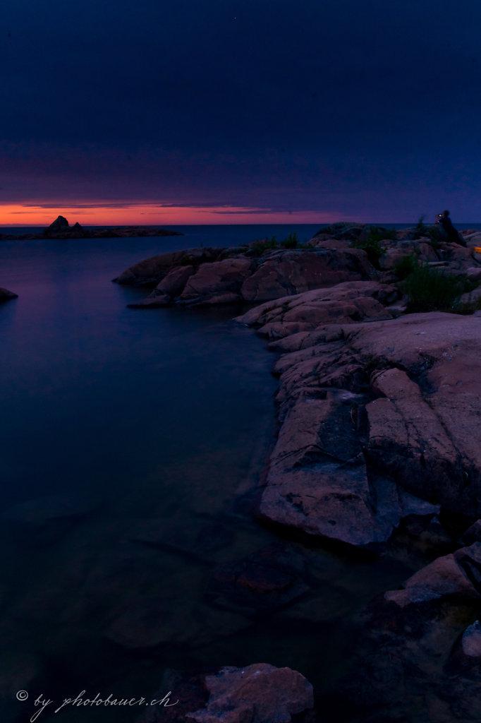 Sweden-005.jpg