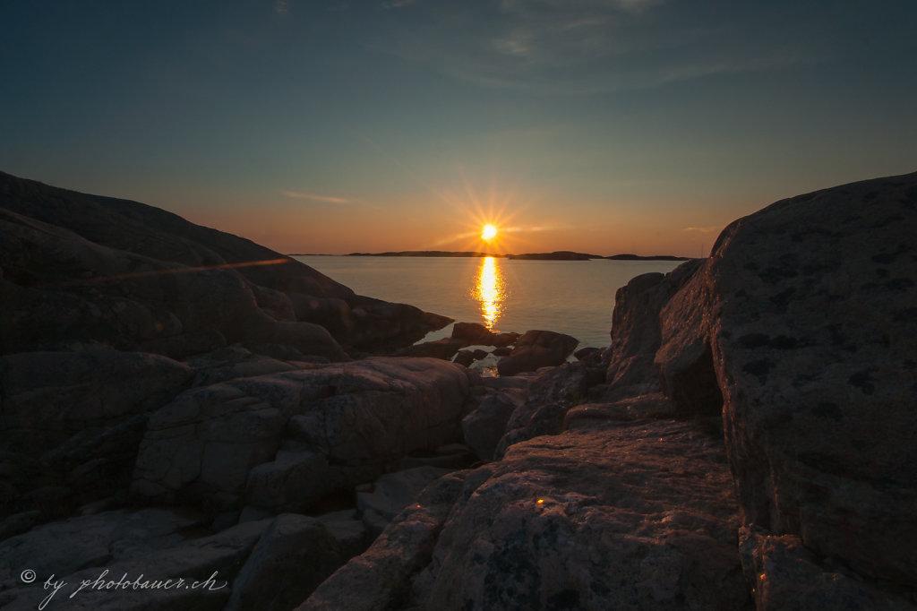 Sweden-010.jpg