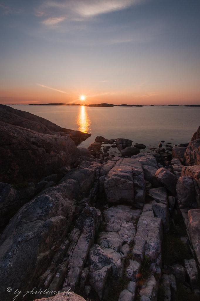 Sweden-011.jpg