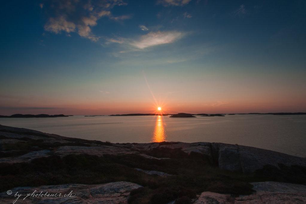 Sweden-012.jpg
