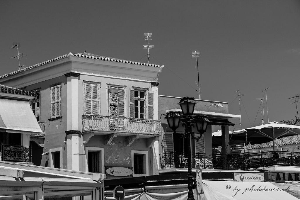 Greece-013.jpg