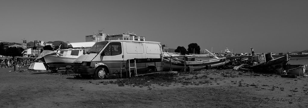 Greece-024.jpg