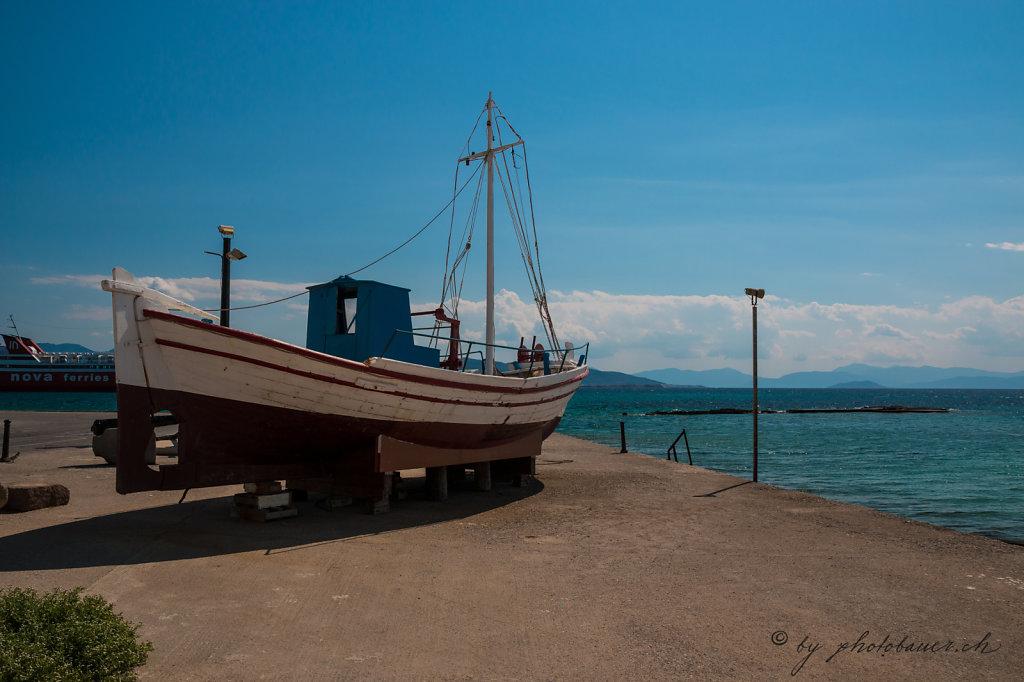 Greece-026.jpg