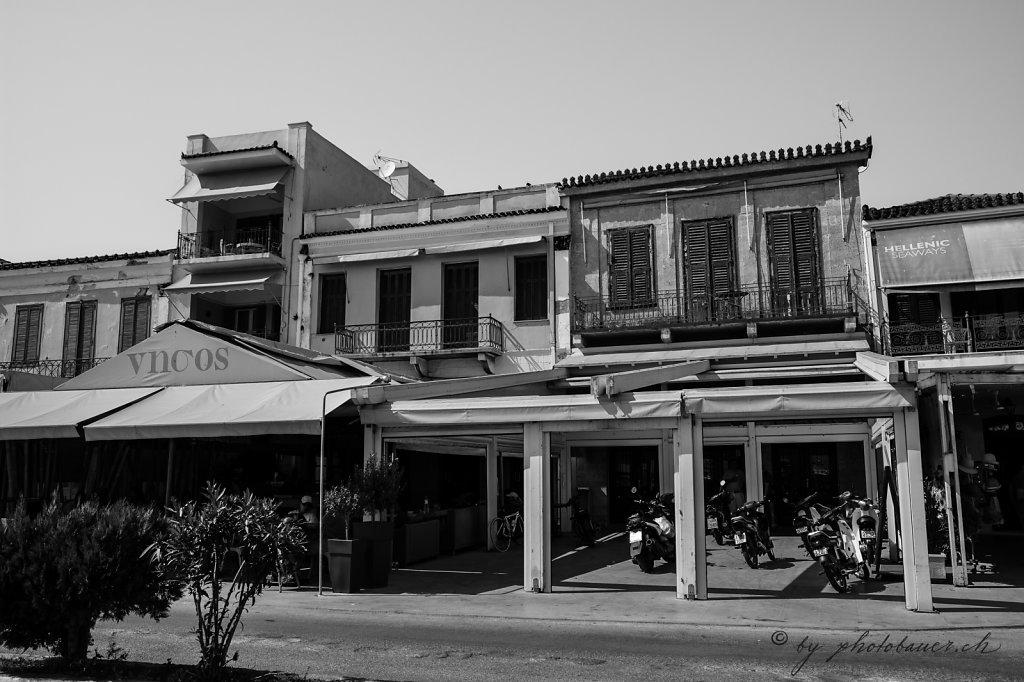 Greece-030.jpg