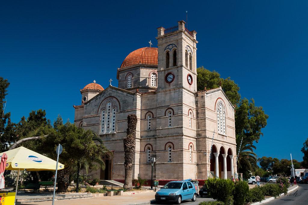 Greece-034.jpg
