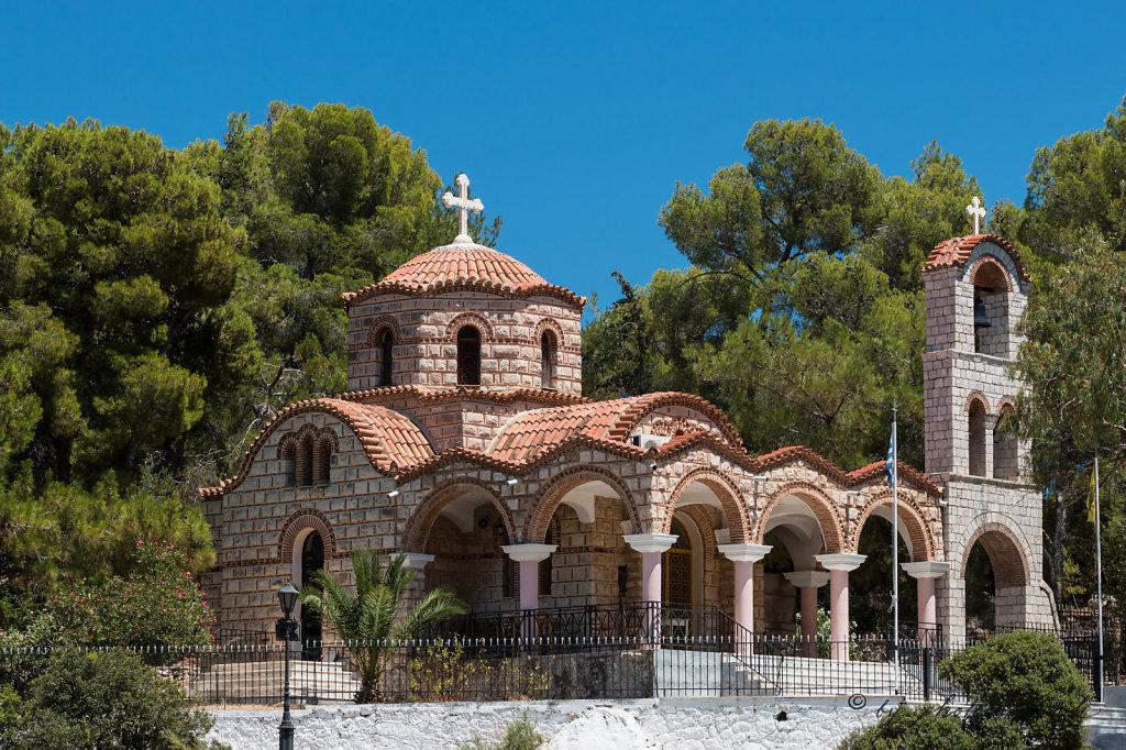 Greece-063.jpg