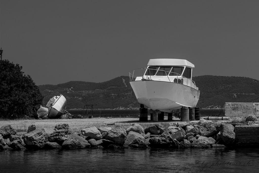 Greece-068.jpg