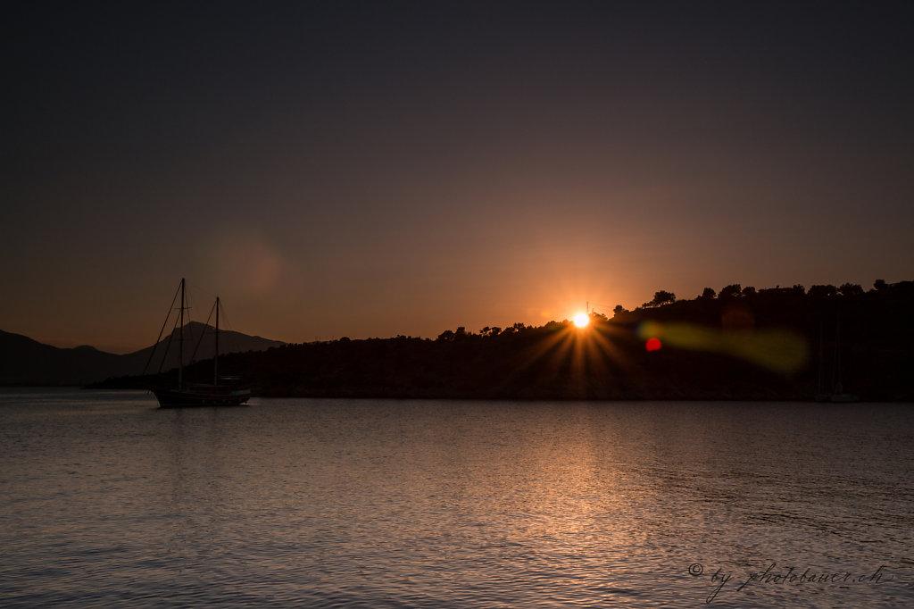 Greece-075.jpg