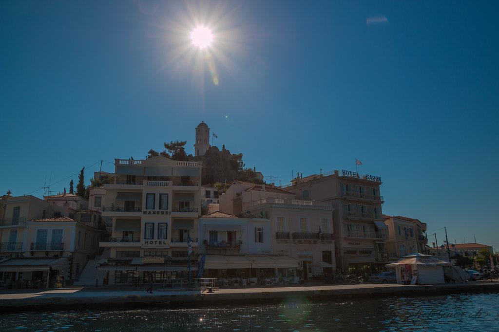 Greece-079.jpg