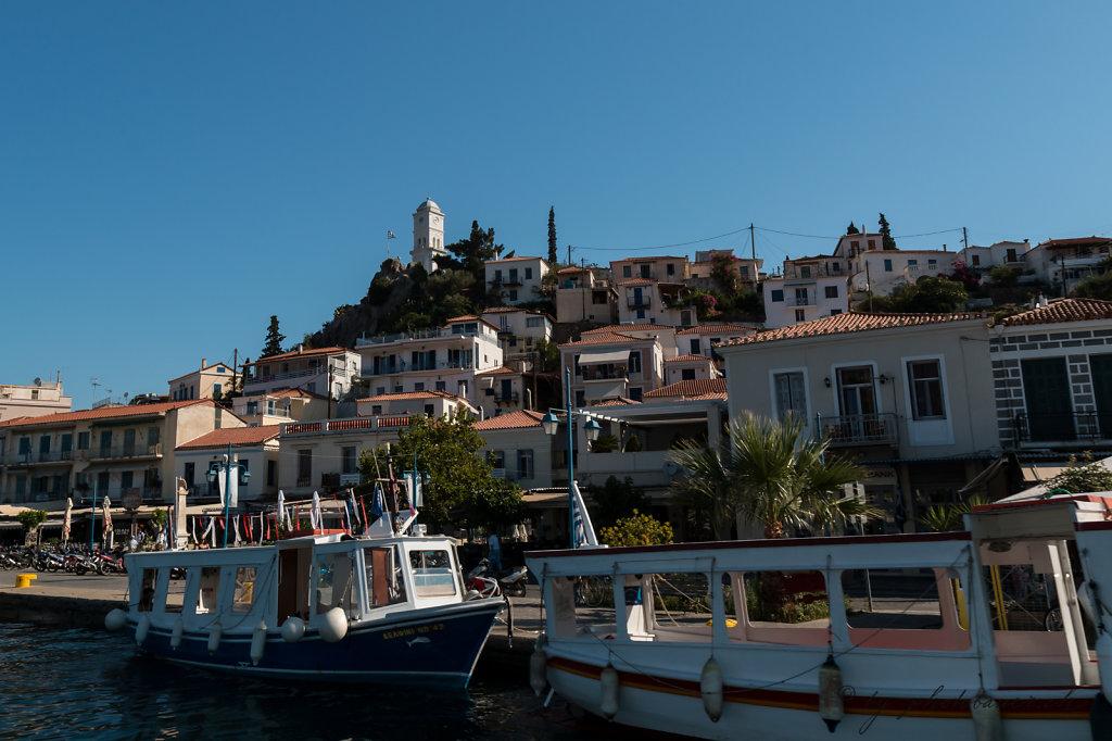 Greece-080.jpg