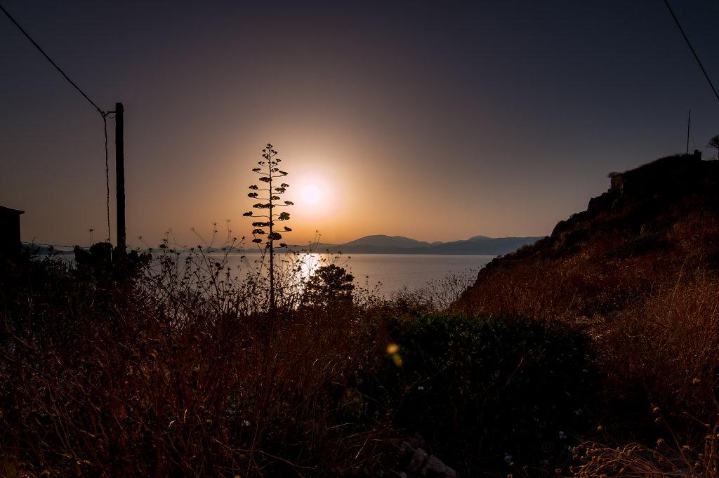 Greece-093.jpg