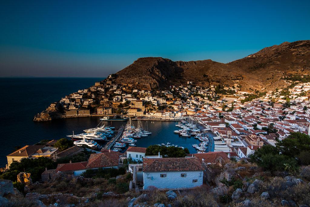 Greece-095.jpg