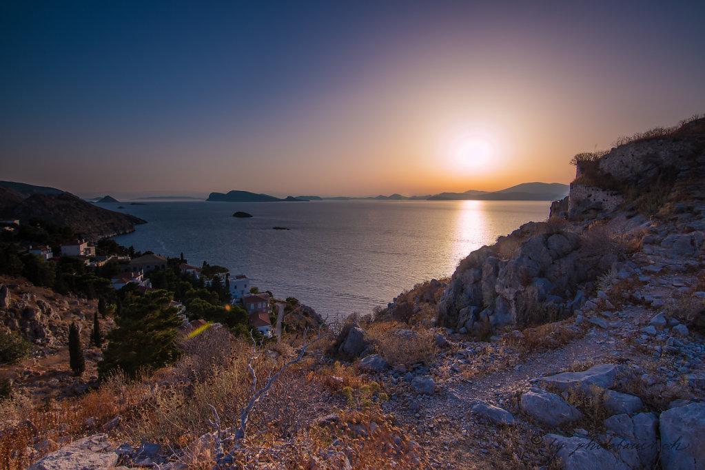 Greece-096.jpg