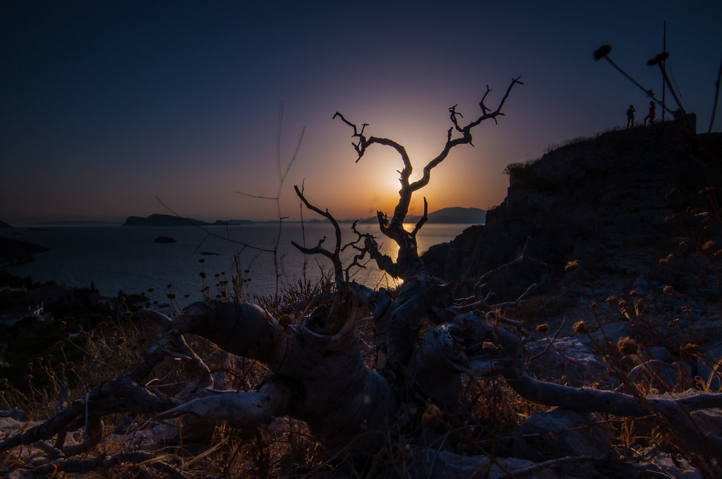 Greece-098.jpg
