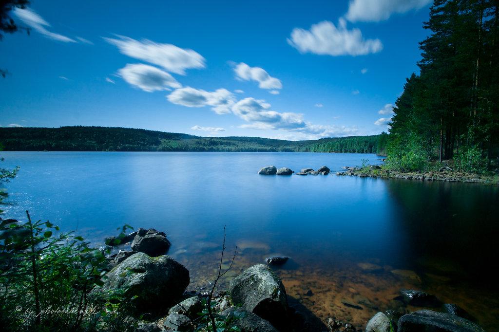 Sweden-014.jpg