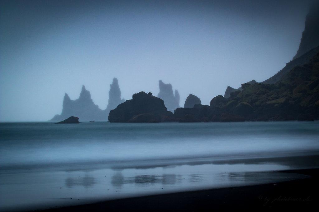 Iceland-011.jpg
