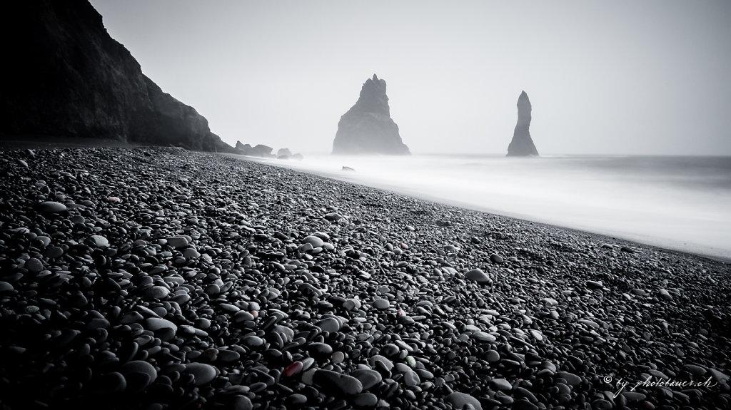 Iceland-019.jpg