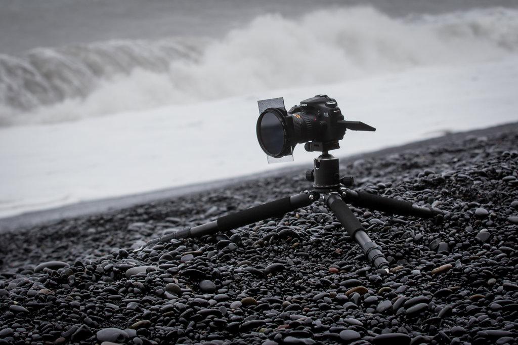 Iceland-020.jpg