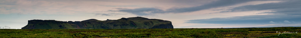 Iceland-021.jpg