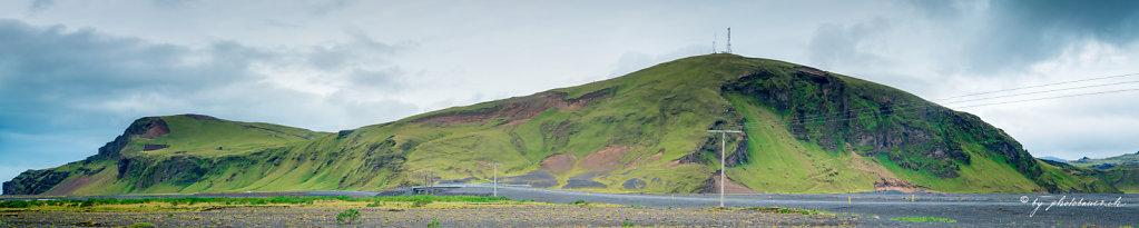 Iceland-022.jpg