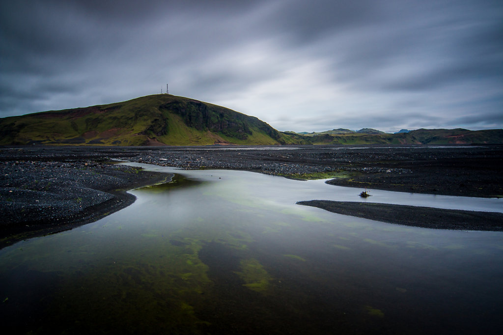 Iceland-023.jpg