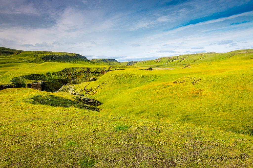 Iceland-024.jpg