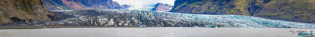 Iceland-026.jpg