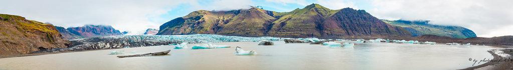 Iceland-027.jpg