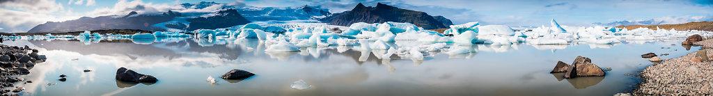 Iceland-028.jpg