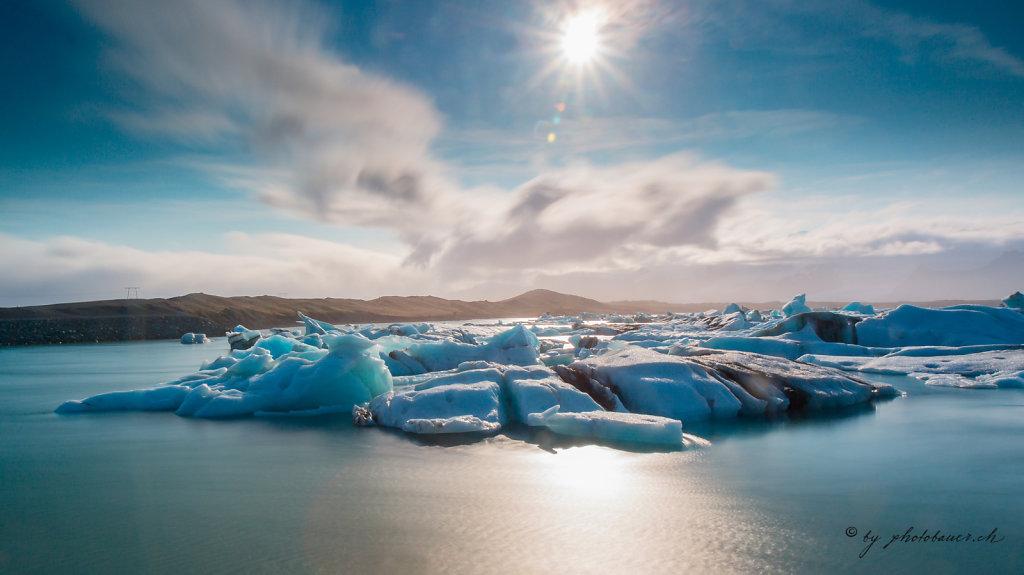 Iceland-031.jpg