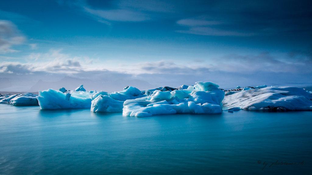 Iceland-032.jpg