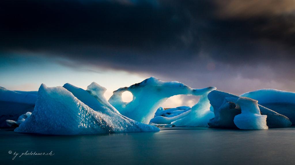 Iceland-037.jpg