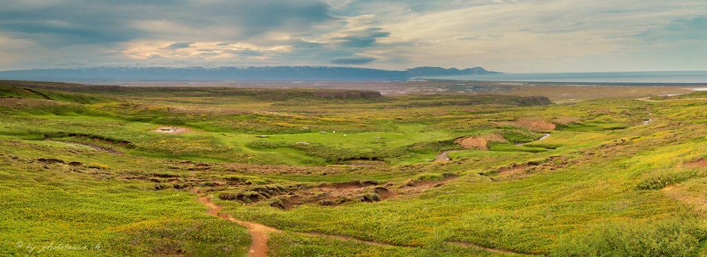 Iceland-041.jpg