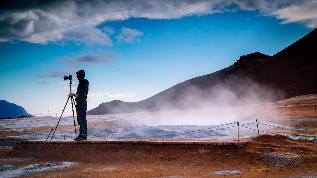 Iceland-044.jpg